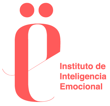 Instituto de Inteligencia Emocional