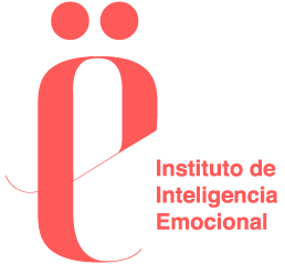 Instituto de Inteligencia Emocional