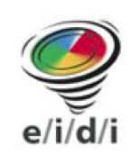EIDI - Programa conjunto con el Instituto de Inteligencia Emocional