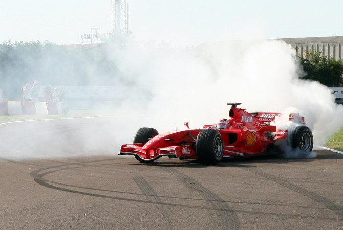 IIE blog_burnout_formula1
