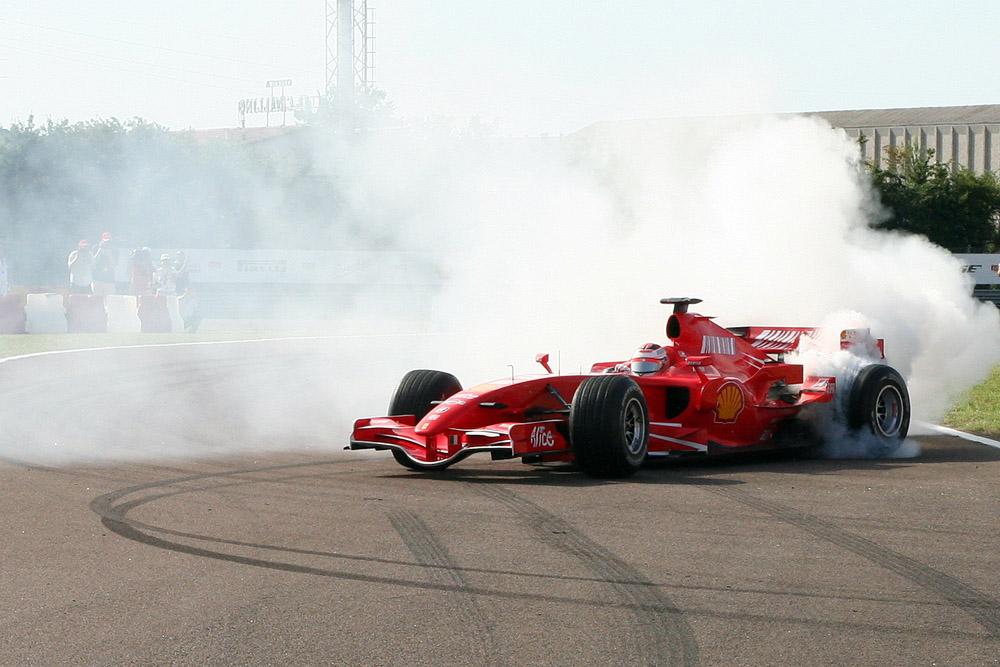 IIE blog_burnout_formula1