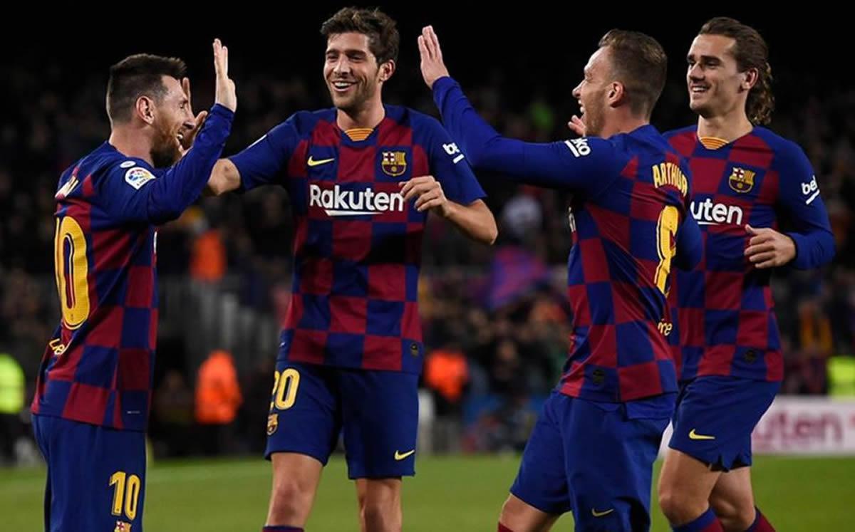 Blog IIE_Liderazgo_Messi_2020